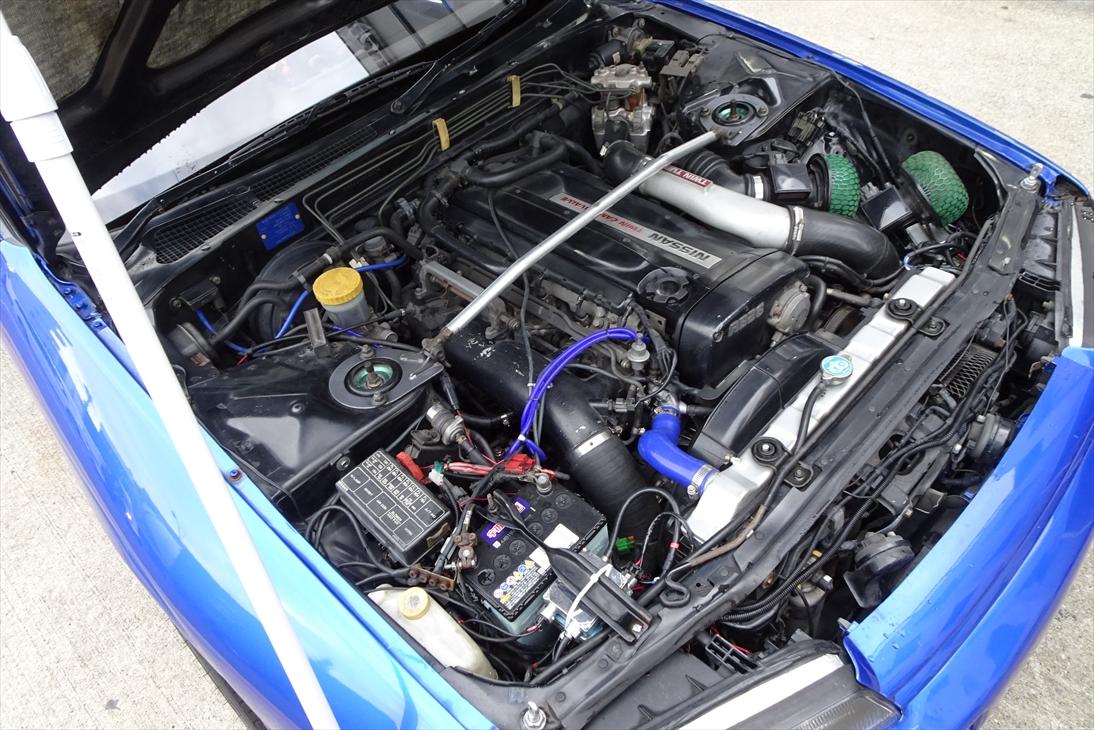 32GT-R